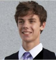 Mason, tutor in Seacombe Gardens, SA