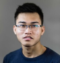 Nhat, tutor in Moonee Ponds, VIC