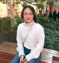 Wenyue, tutor in Campsie, NSW