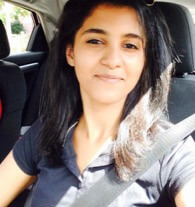 SHRISHTI, tutor in Eastwood, NSW