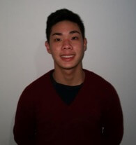 Kelvin, tutor in Parkville, VIC