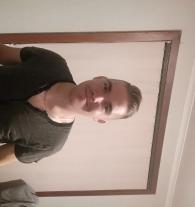 James, Maths tutor in Bacchus Marsh, VIC