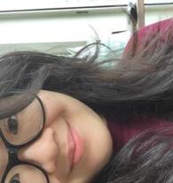 Samantha, tutor in Carlton, VIC