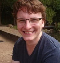 Ryan, tutor in Oatley, NSW