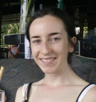 Rose, tutor in Doubleview, WA