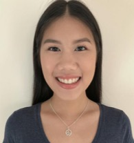 Sharren, English tutor in Hoxton Park, NSW