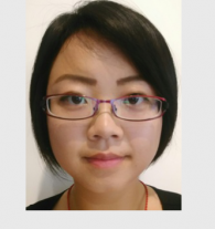 Yuanqi(Claire), Maths tutor in Rochedale South, QLD
