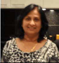 Harsha, tutor in Glen Waverley, VIC