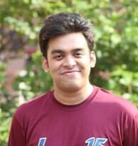 Hasan, Maths tutor in Epping, NSW
