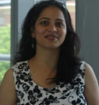 ARPITA, tutor in Rose Park, SA