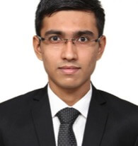 Darshak, tutor in Parramatta, NSW