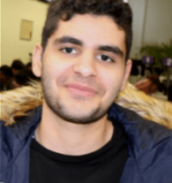 Ayham, tutor in Tarneit, VIC
