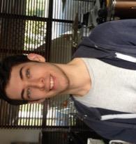 Benjamin, tutor in Burpengary, QLD