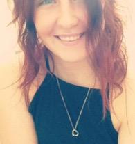 Sarah, tutor in Nathan, QLD