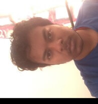 sharath, tutor in Coogee, NSW