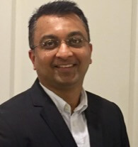 Kaushik, tutor in Oakleigh East, VIC