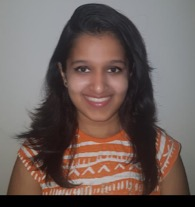 Anshita, tutor in Epping, NSW