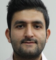 Maharshi, tutor in Piara Waters, WA