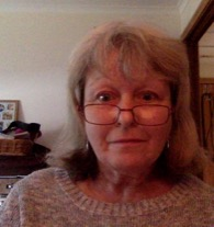 Sue, tutor in Epping, VIC