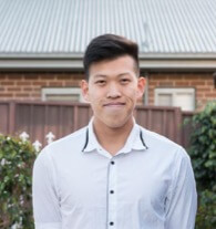 Eric, tutor in Carlingford, NSW