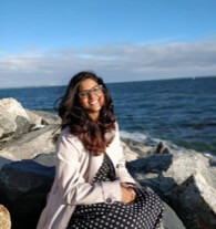 SHEETAL, English tutor in Wembley, WA