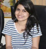 Shivangi, tutor in Reservoir, VIC