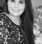 Gurleen Kaur, tutor in Tarneit, VIC