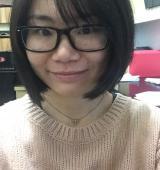 Yunlu, tutor in Canning Vale, WA