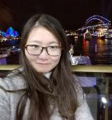 Yahui, tutor in Meadowbank, NSW