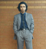 Amir, tutor in Point Cook, VIC