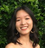 Phoebe, English tutor in West Ryde, NSW