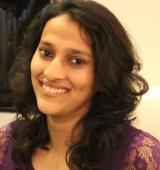 Shama, tutor in St Lucia, QLD
