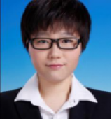 Boya, tutor in Clayton, VIC