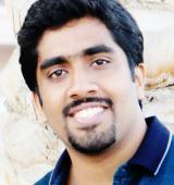 RENOJ, Maths tutor in Westmead, NSW