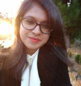 Lovee, Maths tutor in Bundoora, VIC