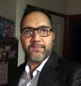 Anand, English tutor in Berwick, VIC