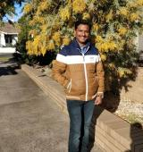 Suraj, tutor in Carlton, VIC