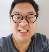 Kevin, tutor in Noble Park, VIC