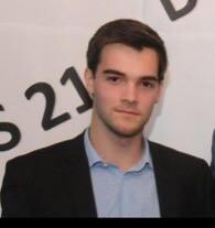 Matthew, tutor in Linden Park, SA