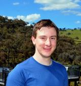 Brad, tutor in Wollongong, NSW