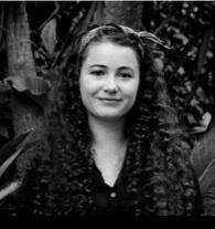 Tabitha, tutor in Ascot Vale, VIC