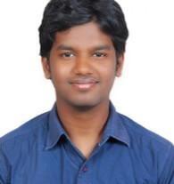 Rohan, tutor in Parramatta, NSW