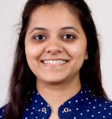 vrinda, tutor in Greenacres, SA
