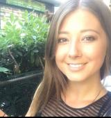 Brittany, English tutor in Kensington Gardens, SA
