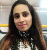 Parul, tutor in Waitara, NSW