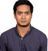 Ibrahim, Maths tutor in Dandenong, VIC