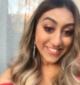 Shanaya, tutor in Berwick, VIC
