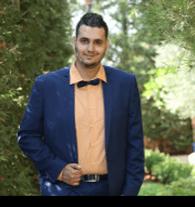 El-Abed, tutor in Bexley, NSW