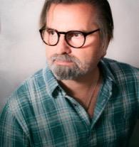 Branko, tutor in Newington, NSW