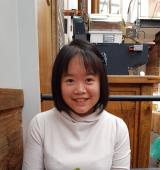Mun Yee, tutor in Vermont South, VIC